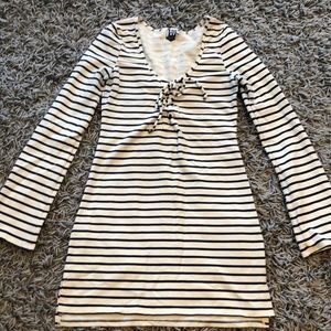3 for 25$!! XS Roxy dress/coverup